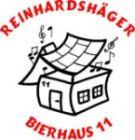 bierhaus11