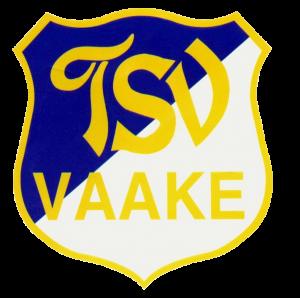TSV Vaake 1985 e.V.