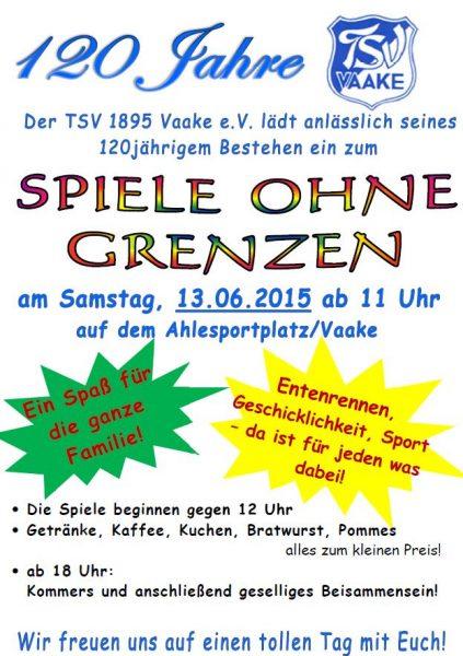 Plakat-120Jahre-TSV