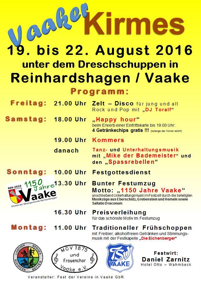 Plakat_Kirmes-2016