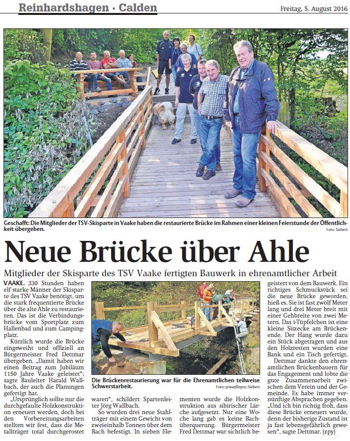 TSV_Bruecke-Ahle_HNA-20160805