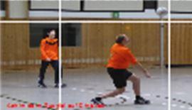 aktion-faustball-01
