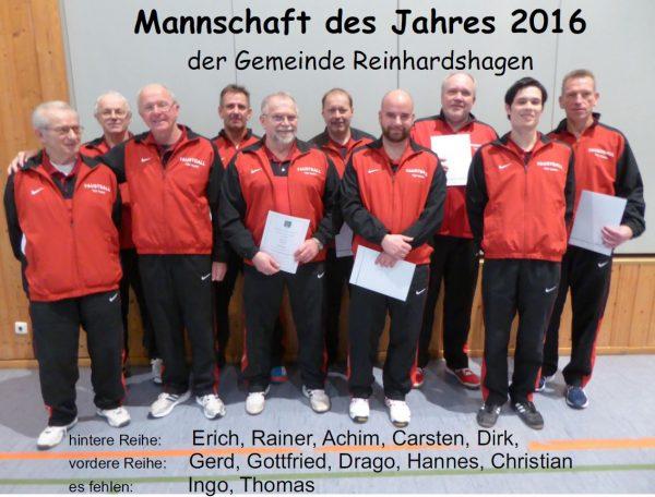 faustballmannschaft-2016